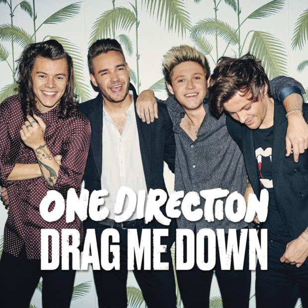 one-direction-drag-me-down-3