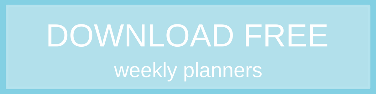download-free-weekly-planners-1